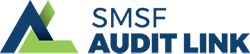 SMSF Audit Link